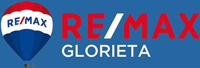 remax glorieta